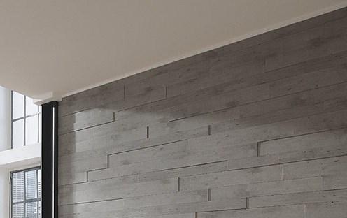 deckenpaneele anbringen deckenpaneele anbringen so bringen sie die paneele an deckenpaneele. Black Bedroom Furniture Sets. Home Design Ideas